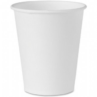 Solo Paper Water Cups