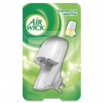 Air Wick Scented Oil Warmer Unit