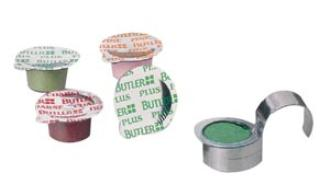SUNSTAR BUTLER  PROPHY PASTE