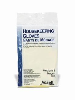 ANSELL HOUSEKEEPING GLOVES