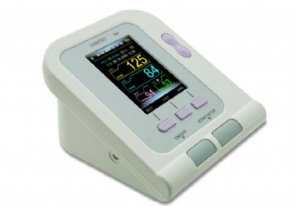 Contec Medical Electronic