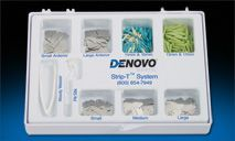 Denovo Strip-T Introductory Kit