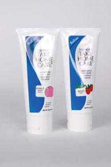 SULTAN TOPEX  TAKE HOME CARE  - 0.4% STANNOUS FLUORIDE GEL